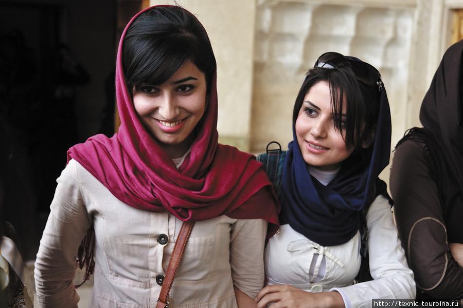 В Иран тибе. Обожаю смугленьких. Если есть таковые пишите, будем