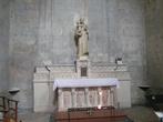 Часовня святого Антония