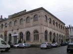 Музеум