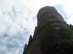 Еще одна башня