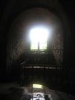 интерьеры замка