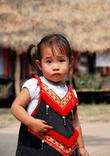 дети прекрасны в любой стране мира
