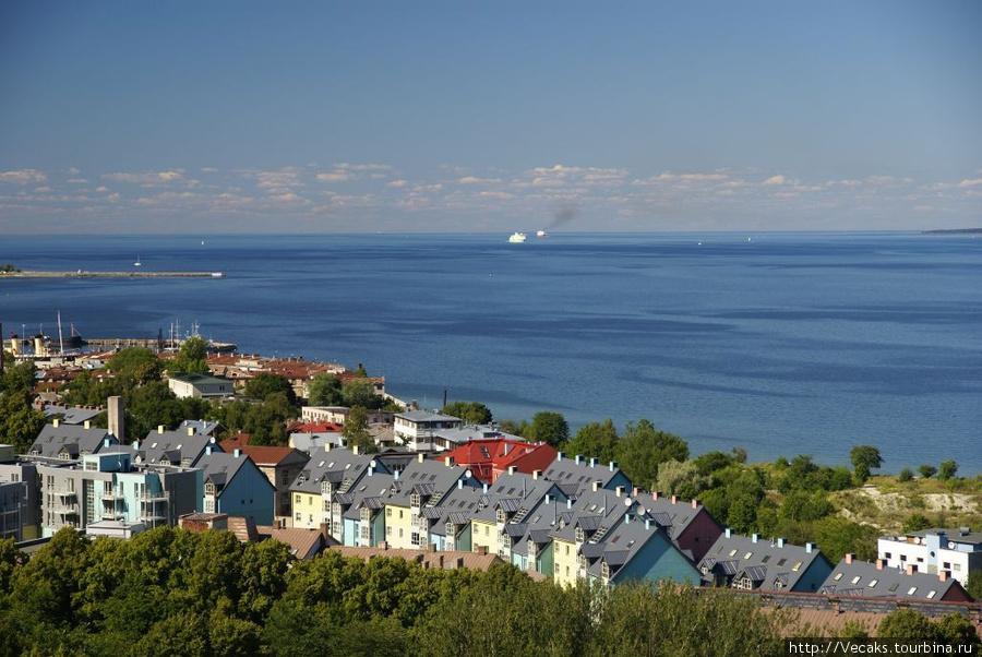 http://im2.tourbina.ru/photos.3/5/3/532514/big.photo/Tallinn-i-ostrov-Saaremaa.jpg