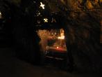 Память о погибших шахтерах