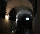 Спустившись в мрачное подземелье, вы оказываетесь в мрачном царстве мертвых...