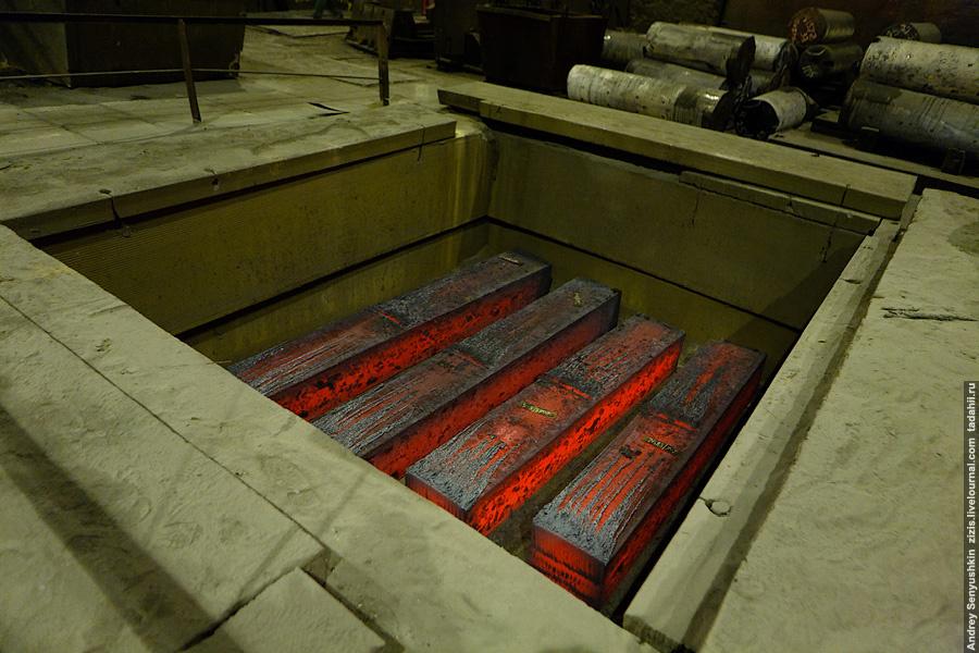 Кроме того, в зависимости от технологии, ниши могут закрываться полностью или частично бетонными крышками, тогда процесс остывания проходит еще более медленно.