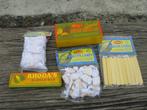 Продукты из дуриана (конфеты, пастила и прочее).
