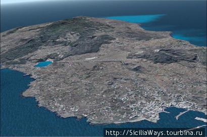 http://www.dammusidipantelleria.com/