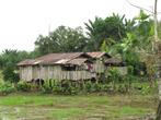 Так и живут обитатели деревни Тренто