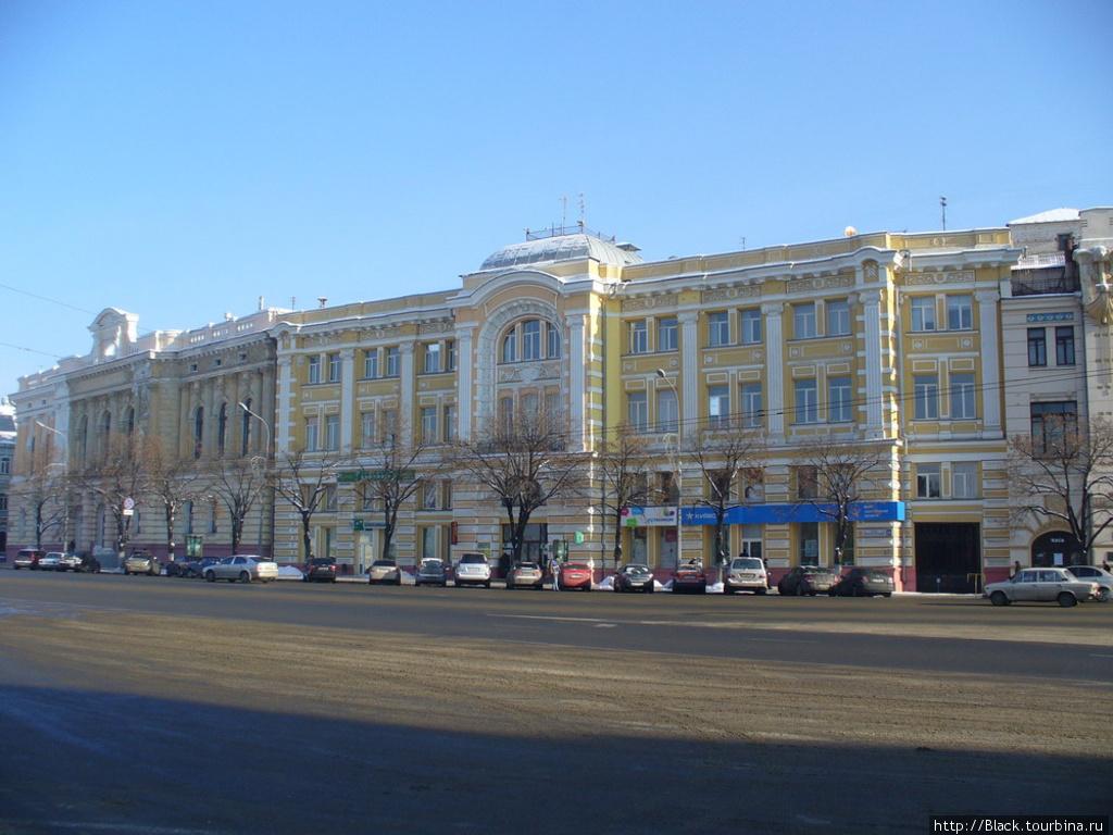 http://im2.tourbina.ru/photos.3/5/6/560142/super.photo.jpg