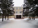 Детская школа искусств «Гармония»