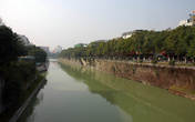 Городской канал