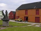 Поморский музей