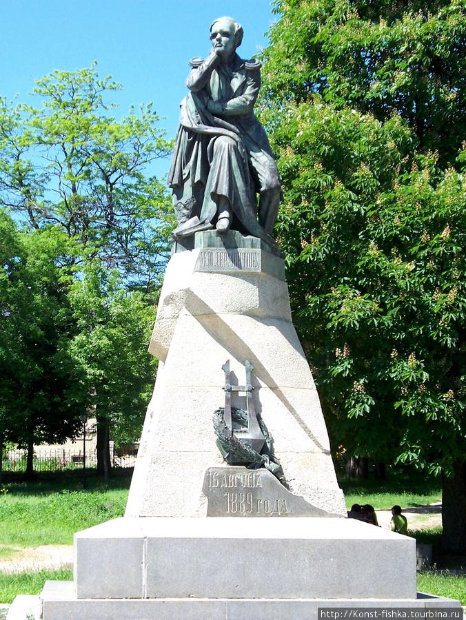 Памятники под заказ Пятигорск надпись на надгробие сыну