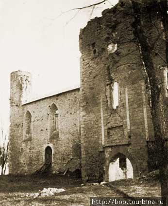 фото ERM, 1912