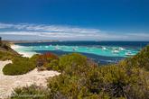 На местном слэнге остров называют — Rotto