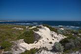 Остров был заселен аборигенами примерно 23000 лет назад, но при повышении уровня океана был отделен от материковой части примерно 7000 лет назад.