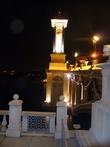 мосты города чиновников-3