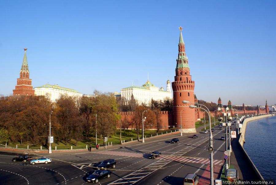 металлического камеры онлайн москва кремль содержит