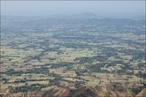 Вид на провинцию Батангас