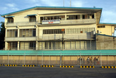 Порт Себу