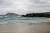 6. В трех километрах от берега находится gecnsyysq Chatham island