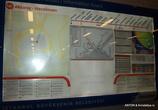 Схема метро и расписание на станции Стамбул, Турция.