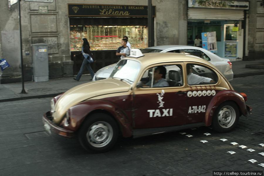 Секс в такси с таксисткой 26 фотография