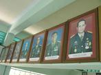 Галерея Генералов