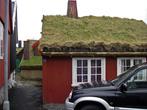 дом размером с авто