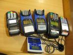 Кредитные карточки — принимаются (при покупке от 50.000 рупий)