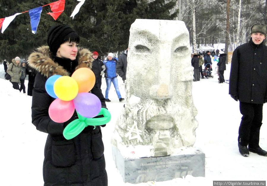 Придет — не придет. Мужчины в России на вес золота. Того и гляди — подберут.