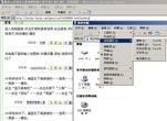 Китайский Виндоус :)