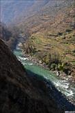 Parvati Valley.