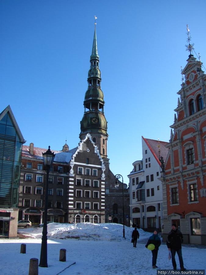 Латвия рига знакомство