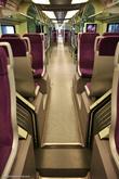 До города можно добраться на скоростном поезде, идущем в международный аэропорт KLIA. Одной из остановок как раз и является Путраджайя.