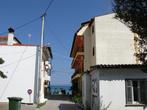 поселок Певкохори.