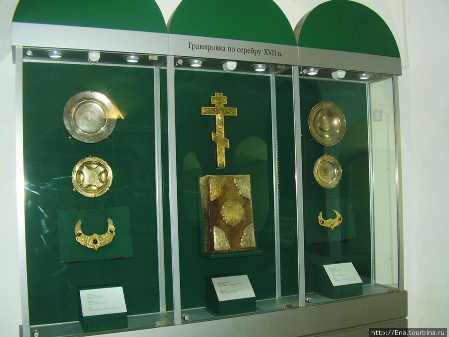22.05.2010. Суздаль.  Спасо-Евфимиев монастырь.