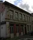 г. Синт-Никлас, Бельгия. Этот дом по улице Nieuwstraat 28 отреставрирован в 2001 году и охраняется как памятник архитектуры.