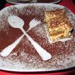 Турецкие десерты. Чего тут только нет!