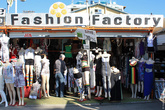 А я то думал, как выглядят модные фабрики?