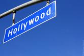 Итак, Голливуд... такой, каким я его увидел.
