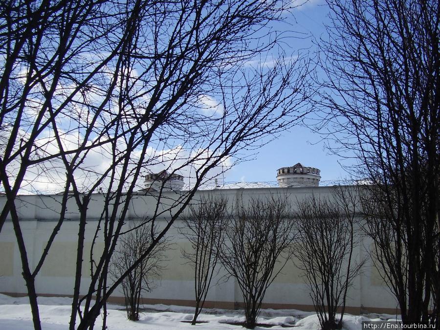 16.03.2010. Минск.