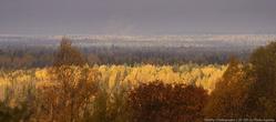 Осенняя Карелия по-своему прекрасна.