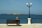 О-ва св. Павла (Сент-Полс-Бэй, Мальта)