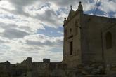 Часовня Сан Пауль Милки (Бурмаррад, Сент-Полс-Бэй, Мальта)