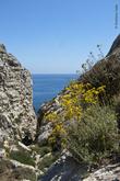 Долина Бабу (Зурри, Мальта)