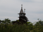 Церковь Воскрешения Лазаря