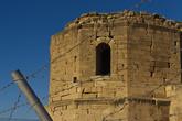 Крепость Харрана