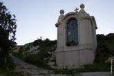 Ниша Христа-Спасителя (Сидживви, Мальта)